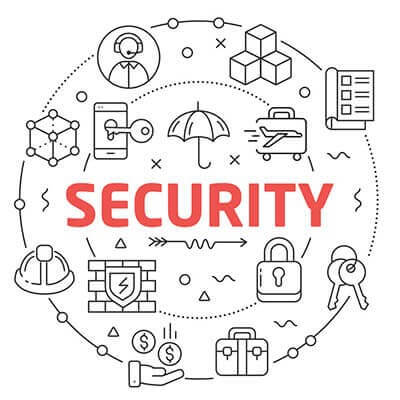 security_cautionary_tale